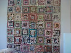 the new selvedge magazine came out and one of my liberty blocks appeared on t. Liberty Quilt, My Liberty, Quilts, Blanket, Rugs, Handmade, Home Decor, Farmhouse Rugs, Hand Made