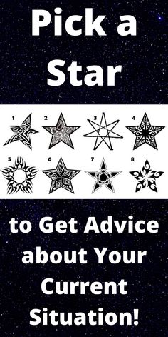Spiritual Test, Spiritual Psychology, Psychology Fun Facts, Spiritual Messages, Spiritual Connection, True Colors Personality, Personality Quizzes, Easy Spells, Magic Spells