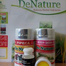 Belanja online aman dan nyaman dari Obat Penghilang Kutil - IKOT DINKES RI 442/00060/V-2