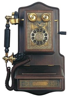 1000 Images About Old Telephones On Pinterest Telephone Phones And American Pay