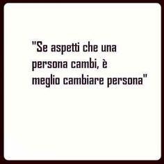 #italian #quotes
