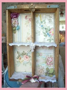 Unbelievable Useful Tips: Shabby Chic Crafts Decoupage shabby chic desk armoires.Shabby Chic Crafts To Make shabby chic farmhouse bathroom.Shabby Chic Crafts To Make. Camas Shabby Chic, Blanc Shabby Chic, Cocina Shabby Chic, Shabby Chic Mode, Shabby Chic Vintage, Shabby Chic Kitchen Decor, Shabby Chic Farmhouse, Shabby Chic Living Room, Shabby Chic Bedrooms