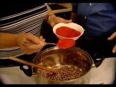 Ízvadász - hagyományos zsidó sólet készítés Cook Books, Meals, Make It Yourself, Cooking, Ethnic Recipes, Kitchen, Youtube, Food, Kitchens