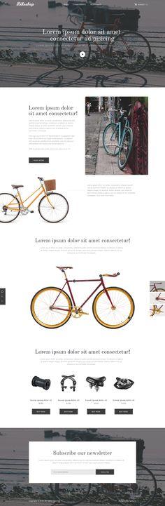Free PSD for webdesigners! Web Design, Apps, Application Design, Website Layout, Landing Page Design, Design Development, Psd Templates, Lorem Ipsum, Design Inspiration