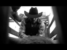 Coors Light - Whatever Your Mountain (Extended Version) - YouTube