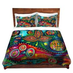 Shop a great selection of Daksh Michele Fauss Whale Wonderland Microfiber Duvet Covers Ebern Designs. Find new offer and Similar products for Daksh Michele Fauss Whale Wonderland Microfiber Duvet Covers Ebern Designs. Boho Duvet Cover, Mandala Duvet Cover, Green Duvet Covers, Duvet Cover Sizes, Comforter Sets, Boudoir, Paper Mosaic, Red Blue Green, Zapatos