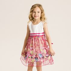 http://babyclothes.fashiongarments.biz/  Summer Brand Little Girl Dress Children Clothing Lace Printing Bow Belts Fashion Cute Tutu Dress for Party Girl Princess Dress, http://babyclothes.fashiongarments.biz/products/summer-brand-little-girl-dress-children-clothing-lace-printing-bow-belts-fashion-cute-tutu-dress-for-party-girl-princess-dress/, USD 28.00-30.40/pieceUSD 28.00-30.40/pieceUSD 28.00-30.40/pieceUSD 28.00-30.40/pieceUSD 29.80-31.60/pieceUSD 32.80-37.60/pieceUSD 13.90-30.40/pieceUSD…