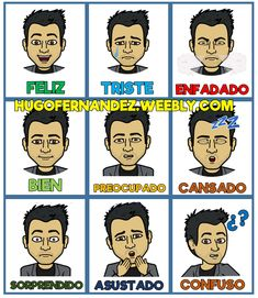 17 Best Spanish Immersion images | Spanish immersion, Spanish, Immersion