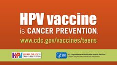 awesome Scientist discovers positive correlation between HPV Disease & Cancer - Norfolk?f Daily Science Check more at http://www.albanydailystar.com/health/scientist-discovers-positive-correlation-between-hpv-disease-cancer-norfolkf-daily-science-15629.html