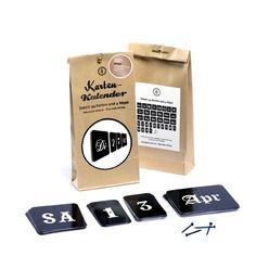 alt dauerkalender endloskalender tischkalender ewiger. Black Bedroom Furniture Sets. Home Design Ideas