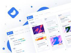 Learning course web app ui design from dribbble App Ui Design, Chart Design, Interface Design, User Interface, My Design, Learning Courses, Ui Web, Screen Design, Web Design Inspiration