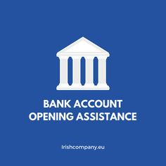 How To Open Business Bank Account Online With Ease in