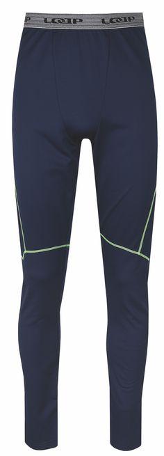 LOAP Pánské termo kalhoty POLAN velikost S-XXL