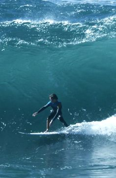 192 Best Surf Boards and Surfers images  1af711e0ab8