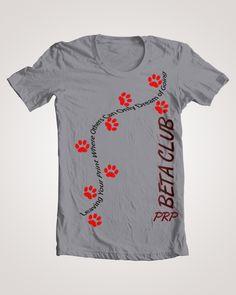 beta club shirts molly pinterest club shirts