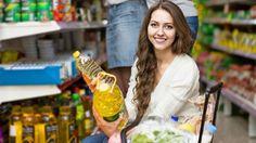 V každej relácii o varení vidíme, že kuchári používajú olivový olej. Je pre nás taký zdravý, aby sme ním nahradili tie naše?