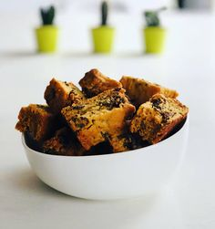 Buttermilk Rusks / Karringmelk Beskuit - a South African delicacy! You dunk them in your coffee for a sweet treat. Buy them online at  the Bespoke Bakes by M #etsyshop #breakfast #coffee #southafrican #bakedgoods #treats #buttermilk