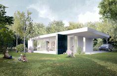 Cheap Modular Homes Re Manufactured Homes Being Development ...