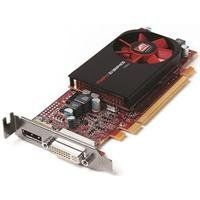 ATI FirePro V3800 512MB DVI/DisplayPort PCI-Express Workstation Video Card 100-505607 - Retail by ATI. Save 11 Off!. $116.99. ATI FirePro V3800 512MB DVI/DisplayPort PCI-Express Workstation Video Card, Retail