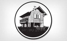 Chris Hannah - The Swiss Cottage - Chris Hannah Art Director