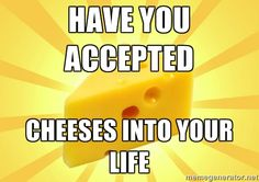 cheese puns - Google Search Cheese Puns, Corny Puns, Food Puns, Lunch Specials, Hereford, Food Truck, Lol, Exercise, Chalkboard Ideas