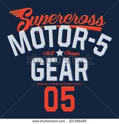 t-shirt graphics,typography