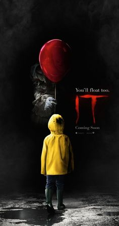 It ( DVD New* Horror Thriller Top Best Movie January 2018 Stephen King for sale online Streaming Movies, Hd Movies, Movies Online, Movies And Tv Shows, Movie Film, 2017 Movies, Streaming Vf, Watch Movies, Film Online