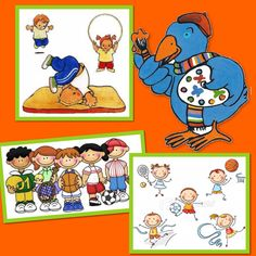 Peanuts Comics, School, Art, Art Background, Kunst, Performing Arts, Art Education Resources, Artworks