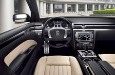 7 Questions To Ask At Volkswagen Phaeton 7 - 7 Questions To Ask At Volkswagen Phaeton 7 - volkswagen phaeton 2015 Volkswagen Phaeton, Volkswagen Jetta, Vw Passat, Best City Car, Kia Picanto, Find Used Cars, Ford News, Vw Cars, Digital Trends
