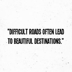 100 Inspirational and Motivational Quotes of All Time! Words Quotes, Me Quotes, Motivational Quotes, Inspirational Quotes, Sayings, Positive Quotes, Baby Quotes, Famous Quotes, The Words
