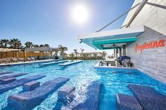 Which spot would you choose at Riu Palace Cabo San Lucas Baja California Adults Only in Mexico? click image to find a travel advisor near you Travel Advisor, Trip Advisor, Places To Travel, Travel Destinations, Apple Vacations, Cabo San Lucas, Baja California, Mexico Travel, Bora Bora