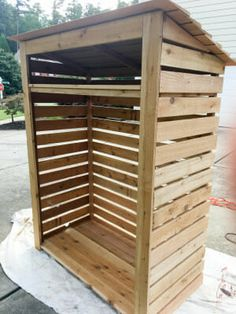 cedar-firewood-rack-3-2