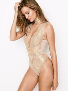 7d817a3cd3 51 Fascinating victoriassecret images