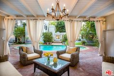 1110 Benedict Canyon Dr, Beverly Hills, CA 90210 | MLS #17215608 - Zillow