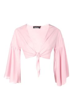 Pink Outfits, Summer Outfits, Fashion Outfits, Powerpuff Girls Halloween Costume, Light Pink Hoodie, Evening Tops, Summer Crop Tops, Pink Crop Top, Aesthetic Fashion