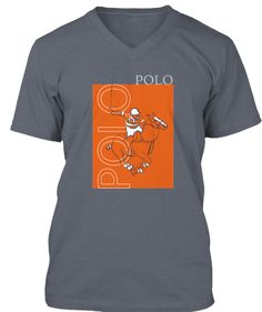 Polo Sport T-Shirts Bold and Classy | Teespring