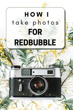 Are you and artist or designer thinking about Starting Your Redbubble Store? Read on for Everything You Need To Know in this Redbubble tutorial. #redbubble #printondemand #pod #redbubblestickers #onlinework #onlinejobs #workfromhome Content Marketing Strategy, Social Media Marketing, Red Bubble Stickers, Social Link, Social Media Pages, Promote Your Business, Influencer Marketing, Online Work, Make More Money