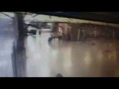 uber ataturk airport