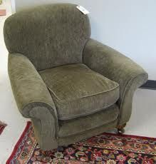 1000 images about love these chairs on pinterest overstuffed chairs gliders and z boys for Overstuffed living room chairs