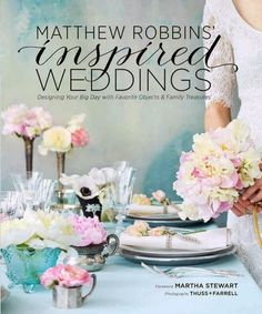 The 10 Best (And Most Beautiful) Wedding Books to Add to Your Library or Coffee Table | Apartment Therapy