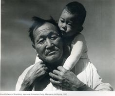 vintage everyday: Life in Photographs by Dorothea Lange from the 1920s to the 1950s