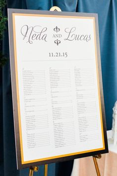 Very Berry Romantic Arizona Wedding - MODwedding