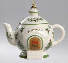 Spode Christmas Tree Ornament - Teapot Spode,http://www.amazon.com/dp/B002TJK1O0/ref=cm_sw_r_pi_dp_B2jptb1MVFGJV9B4