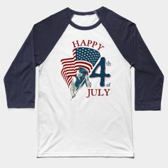 Shop Snail snails t-shirts designed by Cardvibes as well as other snails merchandise at TeePublic. Happy Independence Day, You Funny, Cool Gifts, Shirt Designs, Cool Stuff, Snail, Tees, Casual, Mens Tops