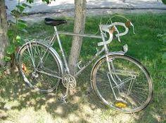 Kuvahaun tulos haulle velosport criterium vintage advertisement 1980 Canada