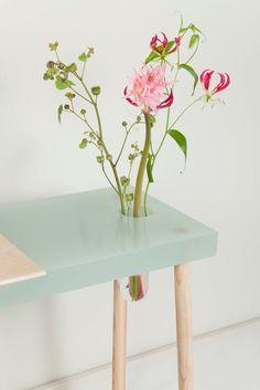 Roel-huisman-resin-tables-7 - Design Milk