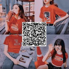 """posted a new filter 𝘍𝘪𝘭𝘵𝘦𝘳 𝘕𝘢𝘮𝘦: CHERRY BURN -- :please give proper credits by mentioning/tagging me. : comment """"saved"""" if you save the code. Aesthetic Filter, Aesthetic Indie, Aesthetic Colors, Vsco Presets, Lightroom Presets, Free Photo Filters, Photo Editing Vsco, Polaroid, Photography Filters"""