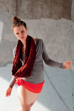 Hypotenuse by Olga Buraya-Kefelian for Shibui Geometry. Shown in Staccato Rust