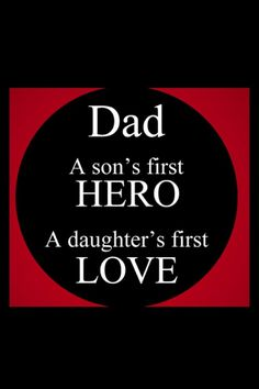 ... Love your hero,.. whether Herodotus (Halicarnassus/Turkey, ca. 484-425BC) or him... 8Ꭾ   #FatherᎦ