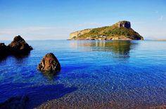 Praia a mare - isola di Dino - Calabria splendida!!!!
